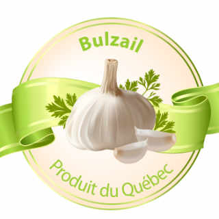 Ail alimentation légumes Bulzail Saint-Esprit Ulocal produit local achat local