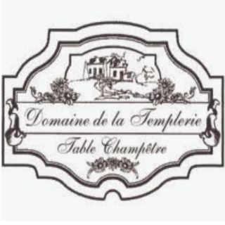 Food Restaurant Domaine De La Templerie Godmanchester Ulocal local product local purchase