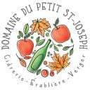 Cider house orchard maple syrup U-pick shop Domaine du Petit Saint-Joseph Saint-Joseph-du-Lac Ulocal local produce local purchase
