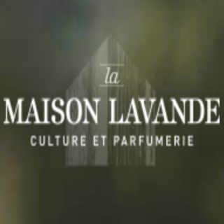 Boutique parfumerie lavande La Maison Lavande Saint-Eustache Québec ulocal produit local achat local