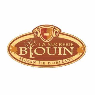 Cabane à sucre alimentation La Sucrerie Blouin Saint-Jean-de-l'Île-d'Orléans Ulocal produit local achat local
