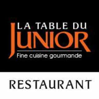Food Restaurant La Table Restaurant Saint-Georges Ulocal local product local purchase