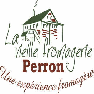 Cheese shop The old cheese dairy Perron Saint-Prime Quebec ulocal local product local purchase