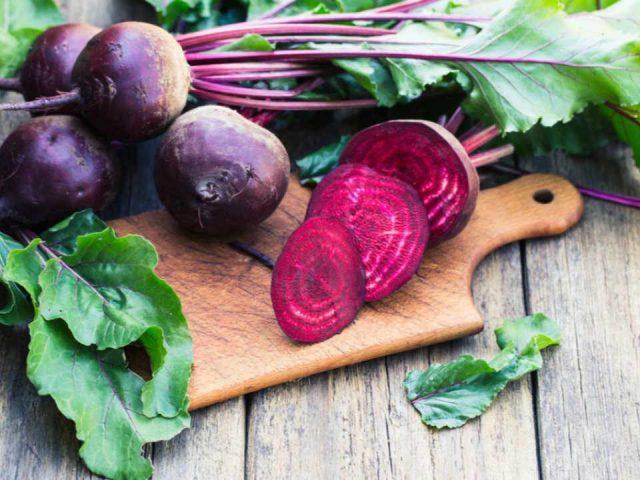 marché de fruits et légumes biologiques paniers bio Le Potager d'Émylou Hatley Québec ulocal produit local achat local