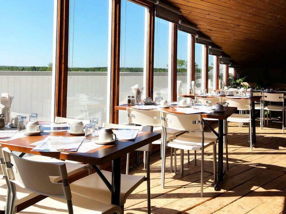Bleuets autocueillette restaurant boutique Les Bleuets du Vire-Crêpes Saint-Nicolas Québec ulocal produit local achat local