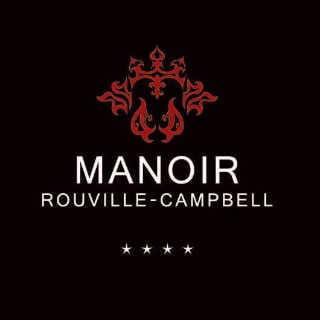 Restaurant alimentation Manoir Rouville-Campbell Mont-Saint-Hilaire Québec Ulocal produit local achat local produit du terroir