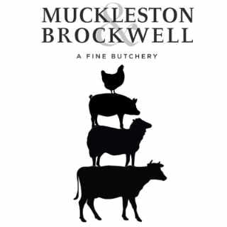 Boucherie boutique d'aliment Muckleston & Brockwell - A Fine Butchery Ottawa Ontario Ulocal produit local achat local