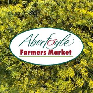 marché public logo aberfoyle farmers market puslinch ontario canada ulocal produits locaux achat local produits du terroir locavore touriste