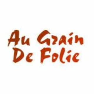 Restaurant food local products Au Grain De Folie Hunger Bistro Saint-Romuald Quebec Ulocal local product local purchase