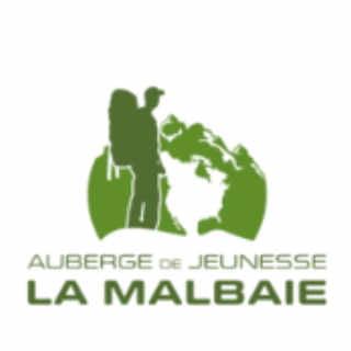 Restaurant pub alcool microbrasserie produits du terroir Auberge de jeunesse La Malbaie La Malbaie Québec Ulocal produit local achat local