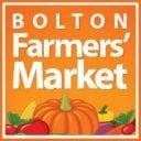 public markets logo bolton farmers market bolton ontario canada ulocal local products local purchase local produce locavore tourist