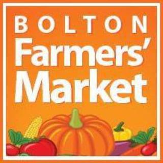 public markets logo bolton farmers market bolton ontario canada ulocal local products local purchase local produce locavore tourist