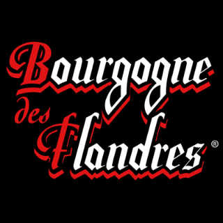 Microbrewery alcohol feed Burgundy brewery of Flanders Brugges Belgium Ulocal local product local purchase