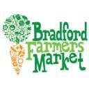 public markets logo bradford farmers market bradford ontario canada ulocal local products local purchase local produce locavore tourist