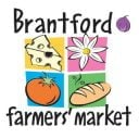 public markets logo brantford farmers market brantford ontario canada ulocal local products local purchase local produce locavore tourist