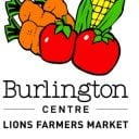 public markets logo burlington centre lions farmers market burlington ontario canada ulocal local products local purchase local produce locavore tourist