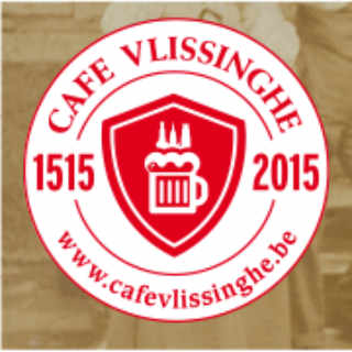 Restaurant food Café Vlissinghe Brugge Belgium Ulocal local product local purchase