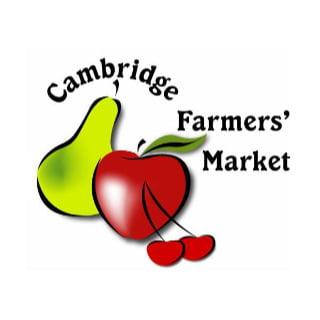 public markets logo cambridge farmers market cambridge ontario canada ulocal local products local purchase local produce locavore tourist