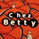 Restaurant traditional cuisine Chez Betty France Paris Ulocal local product local purchase