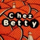 Restaurant cuisine traditionnelle Chez Betty France Paris Ulocal produit local achat local