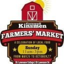 public markets logo cornwall kinsmen farmers market cornwall ontario canada ulocal local products local purchase local produce locavore tourist