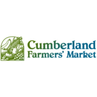 public markets logo cumberland farmers market cumberland ontario canada ulocal local products local purchase local produce locavore tourist