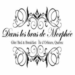 Restaurant auberge biologique Auberge/B&B Dans les bras de Morphée Saint-Jean-de-l'Île-d'Orléans Ulocal produit local achat local produit du terroir