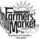 marché public logo dunnville farmers market dunnville ontario canada ulocal produits locaux achat local produits du terroir locavore touriste