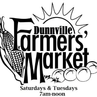 public markets logo dunnville farmers market dunnville ontario canada ulocal local products local purchase local produce locavore tourist