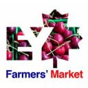 public markets logo east york farmers market east york ontario canada ulocal local products local purchase local produce locavore tourist