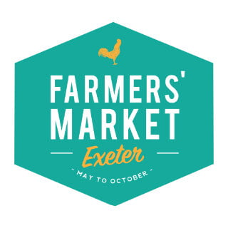 marché public logo exeter farmers market exeter ontario canada ulocal produits locaux achat local produits du terroir locavore touriste