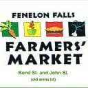 marché public logo fenelon falls farmers market fenelon falls ontario canada ulocal produits locaux achat local produits du terroir locavore touriste