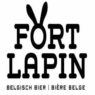 Microbrewery alcohol Brewery Fort Rabbit Belgium Ulocal local product local purchase