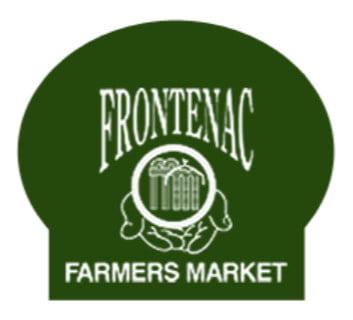 public markets logo frontenac farmers market verona ontario canada ulocal local products local purchase local produce locavore tourist