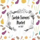 public markets logo guelph farmers market guelph ontario canada ulocal local products local purchase local produce locavore tourist