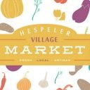 public markets logo hespeler village market cambridge ontario canada ulocal local products local purchase local produce locavore tourist