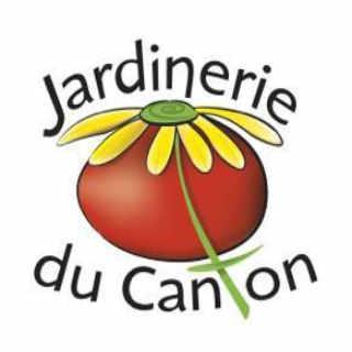Marché de fruits et légumes biologiques Jardinerie du Canton Saint-Jacques-de-Leeds Ulocal produit local achat local