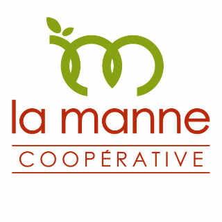 Épicerie biologiques écologiques restaurant boutique d'aliments La Manne, l'épicerie santé Victoriaville Québec ulocal produit local achat local