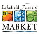 public markets logo lakefield farmers market lakefield ontario canada ulocal local products local purchase local produce locavore tourist