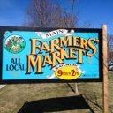marché public logo main farmers market ottawa ontario ontario canada ulocal produits locaux achat local produits du terroir locavore touriste