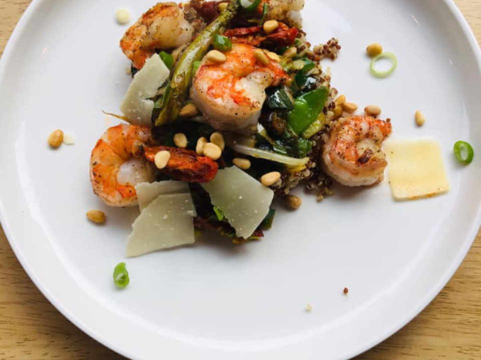 Restaurant alimentation Bruges Belgique Ulocal produit local achat local
