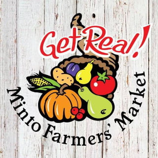 marché public logo minto farmers market palmerston ontario ontario canada ulocal produits locaux achat local produits du terroir locavore touriste