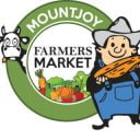 public markets logo mountjoy farmers market timmins ontario canada ulocal local products local purchase local produce locavore tourist