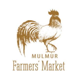 marché public logo mulmur farmers market mulmur ontario ontario canada ulocal produits locaux achat local produits du terroir locavore touriste