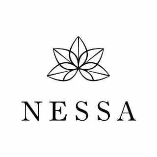 Cosmétique ecoresponsable Nessa Cosmetics Sherbrooke ulocal produit local achat local