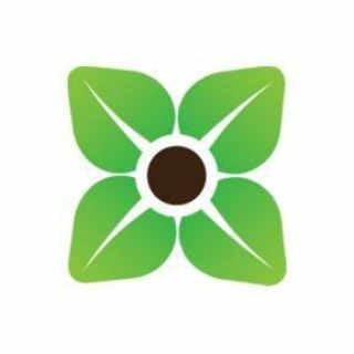 Cosmétiques écologiques Passion Herbale Sutton Ulocal produit local achat local
