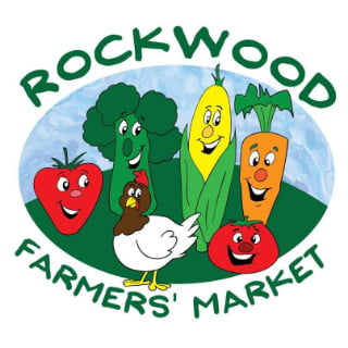 public markets logo the rockwood farmers market rockwood ontario canada ulocal local products local purchase local produce locavore tourist