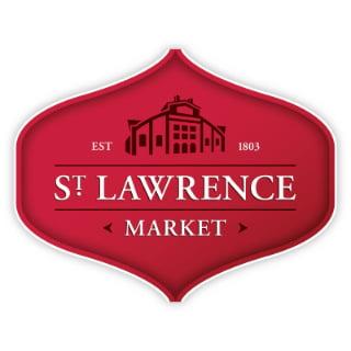 marché public logo st lawrence farmers market toronto ontario canada ulocal produits locaux achat local produits du terroir locavore touriste