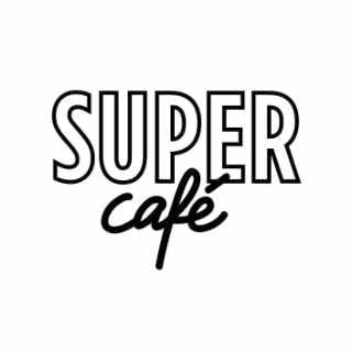 Food restaurant SUPER Café Paris France Ulocal local product local purchase