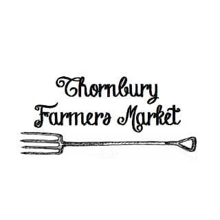 marché public logo thornbury farmers market thornbury ontario canada ulocal produits locaux achat local produits du terroir locavore touriste